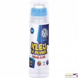 Klej w płynie Liquid glue 125ml 401117002