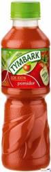 Sok TYMBARK ze świeżych pomidorów 0.3L PET