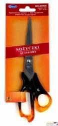 Nożyczki 8 21.5cm GR-3850 bur GRAND 130-1386