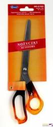 Nożyczki 25.4cm bursz.GR-3100 GRAND 130-1173