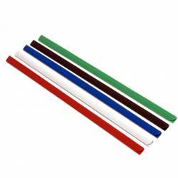 Listwy wsuw.STAN.6mm-25k biał(50 ARGO  419061