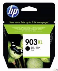 Tusz HP 903XL (T6M15AE) czarny 825str