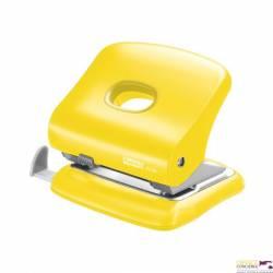 Dziurkacz RAPID FC30 30kartek żółty 5000362