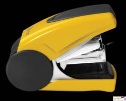 Zszywacz mini GV080 10 20kart TETIS