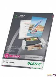 Folia do laminacji LEITZ iLAM UDT A3 125 mic. 74880000