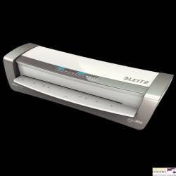 Laminator iLam OFFICE Pro A3 75180084 LEITZ