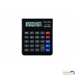 Kalkulator VECTOR LC-280    8p