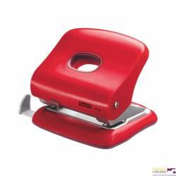 Dziurkacz RAPID FC 30 czerwony 30k 23639403