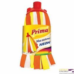 Mop bez kija PRIMA NEON _ XX004814933-wycofany