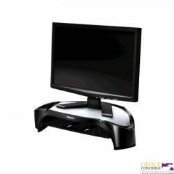 Podstawa pod monitor LCD/TFT Plus -Smart Suites FELLOWES 8020101 PLUS