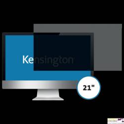 "Kensington privacy filter 2 way removable for iMac 21""    626389"