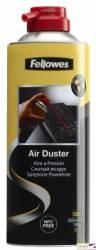 Sprężone powietrze FELLOWES bez HFC 350ml 9974905