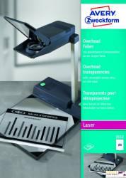 Folia ZF laser+ksero 3553