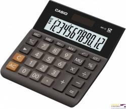 Kalkulator CASIO MH12BKS 12 pozycyjny