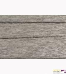 Krepina srebrna (10)  170-1619 KW TRADE
