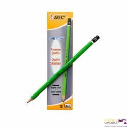 Ołówek CRITERIUM 550 2B(12)BIC 857585