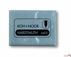Gumka chlebowa 6423 (18) KOH-I-NOOR NOOR