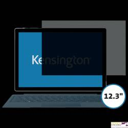 Kensington privacy filter 4 way adhesive for Microsoft Surface Pro 4 626450
