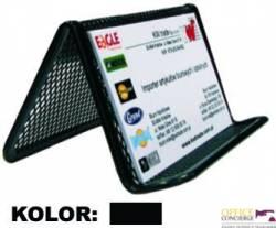Pojemnik na wiz.drut.TY-215cza NH 17/GR-340 EAGLE  120-1131