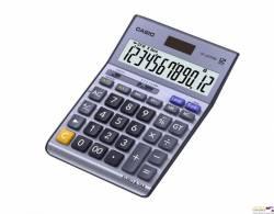 Kalkulator CASIO DF-120TER