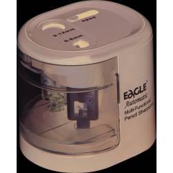 Temperówka automatyczna EG-5161 czarny 130-1851 EAGLE