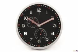 Zegar ścienny PSP30 608600