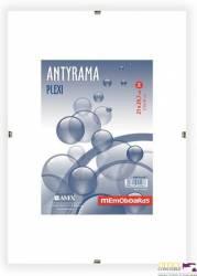 Antyrama plexi A5 150x210mmm ANP15x21   MEMOBOARDS