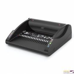 Bindownica GBC CombBind C200E 7101046EU