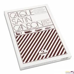 Kalka kreś.A4 90/95  100a  119 17-119 CANSON 200017119