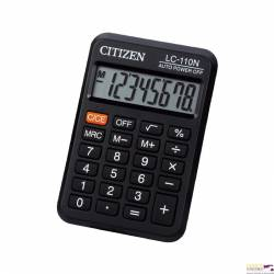 Kalkulator CITIZEN LC110NR