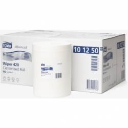 Ręcznik WIPER 101250/515236(6) TORK   M2