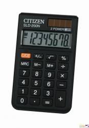 Kalkulator CITIZEN SLD200NR kieszonkowy
