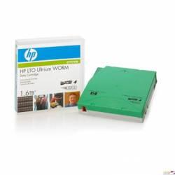 Taśma HP LT04 Ultrium 1.6 TB RW ____ to samo co xu 0007