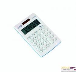 Kalkulator TR-252 8 poz. KW TRADE