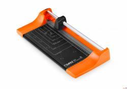 Trymer A4 DAHLE 507 pomarańczowy 00507-14386 DA