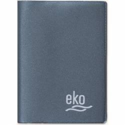 Kalendarz EKO kieszonkowy (K2) 72 x 104 mm TELEGRAPH