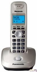 Telefon bezprzewo.PANASONIC KX-TG2511 biały