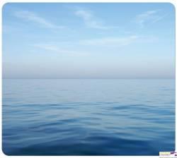 Podkładka Earth Series Ocean FELLOWES 5903901