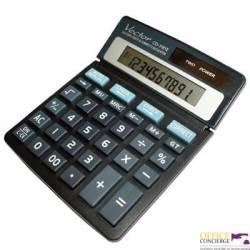 Kalkulator VECTOR CD1181 10 pozycyjny