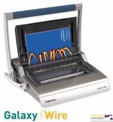 Bindownica do oprawy drutowej Galaxy Wire 5622401 FELLOWES