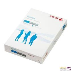 Papier xero A4 XEROX BUSINESS 3R91820