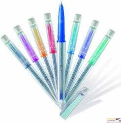 Termiczny długopis ścieralnyUF-220(TSI)niebie UNI