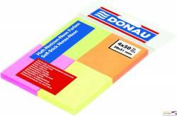 Bloczek 38*51 fluorescencyjne (4x50) 757800 1PL-99 DONAU