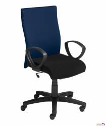 Krzesło LEON TS06 GTP2 TILT/C M43 SHH  NOWY STYL