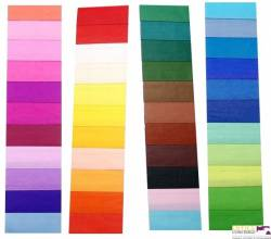 Bibułka B2 500x700 kolor (100)
