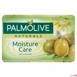 Mydło PALMOLIVE 100g.WITH OLIVE *3985