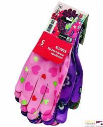 Rękawice ochronne RFLOWER rozmiar S REIS