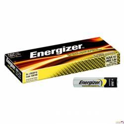 Bateria alkaliczna ENERGIZER INDUSTRIAL LR3/AAA (10szt)