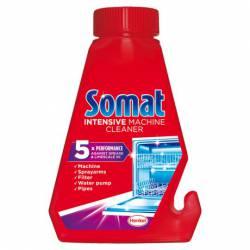 Środek do czyszczenia zmywarek Somat Intensive Machine Cleaner