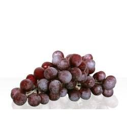 Winogrona ciemne 1kg